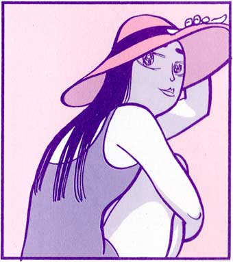Scott McCloud | Journal » Archive » Some Thoughts on ...